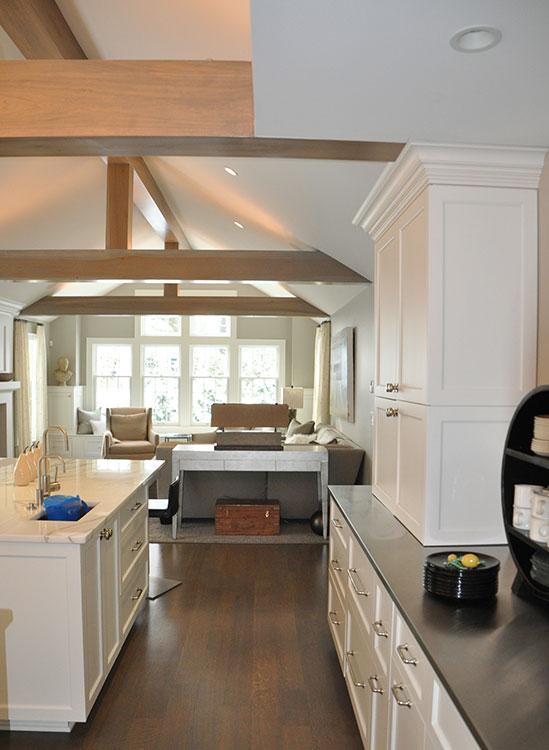 2014 Kitchens kitchens | woodbridge homes