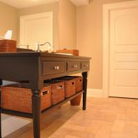 table-vanity-inset-doors