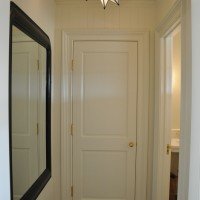 baldridge mudhall bath foyer