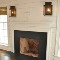 fireplace email